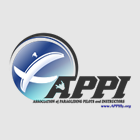 APPI-International-Paragliding-School