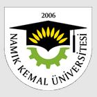 namik_kemal_universitesi